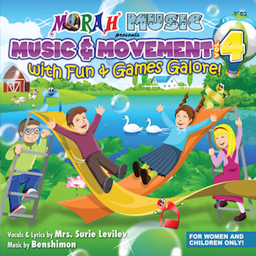 Music-and-Movement-Vol-4