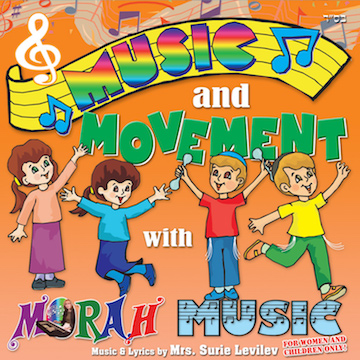 Music-and-Movement-Vol.1